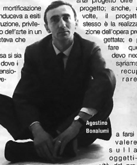 agostino-bonalumi