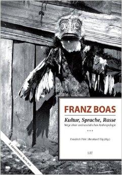 copertina Boas