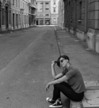 Ulbar-Trieste-al-San-Marco-chiuso-foto-di-Gaetano-Bellone-e1403156997211