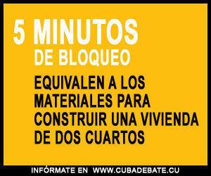 https://i2.wp.com/cartel.cubadebate.cu/wp-content/gallery/condena-bloqueo-contra-cuba/bloqueo-vivienda.jpg