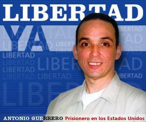 https://i2.wp.com/cartel.cubadebate.cu/wp-content/gallery/libertad-cinco-heroes/heroe-cubano-antonio-guerrero.jpg