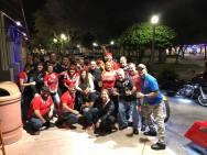 cartel family 12