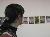 LA FOTO DE LOS LUNES-005