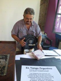 2016-04 Montaje El Tango Argentino (1)