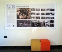 Retrato de un Archivo-002