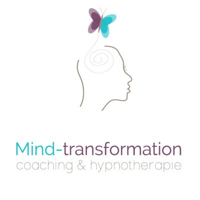 logo-mindtransformation-voor-facebook