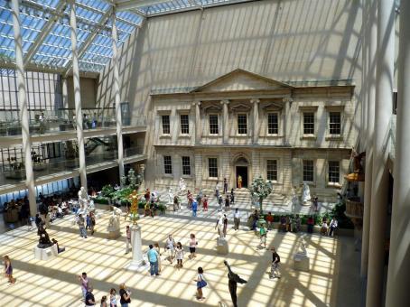 Museums (3)