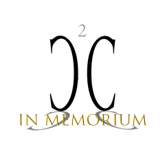 Carter-Coffman In Memorium