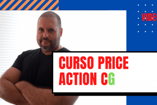 clase 1 price action