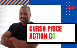 clase 2 price action