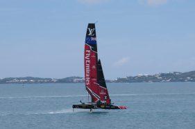 bermuda - sailing -7
