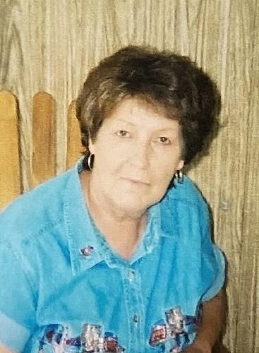 Darlene Johnson Cox