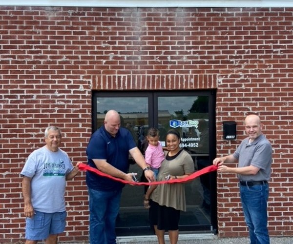 New mattress store opens in Grayson