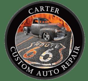logo_carter_customs1