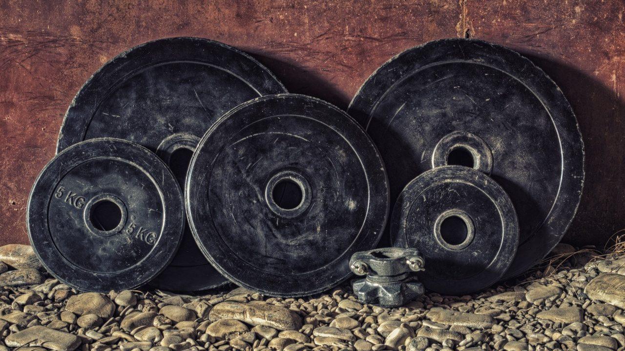 sports-fitness-body-building-iron-161557