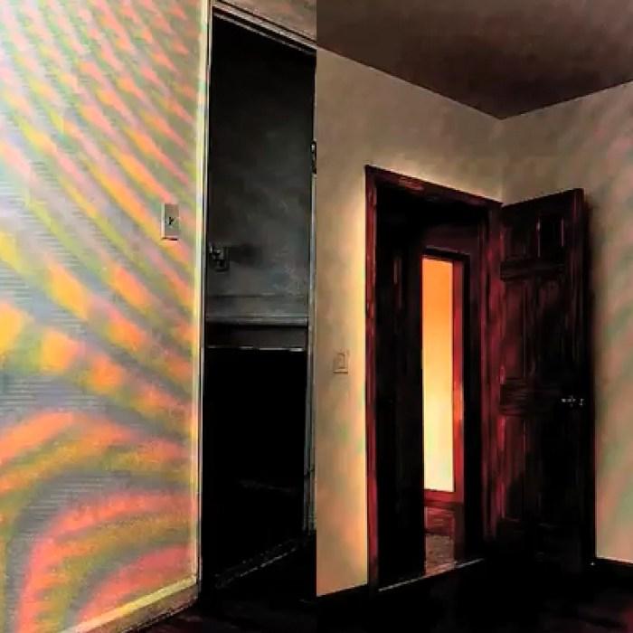 632 Empty Rooms