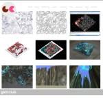 visit project site