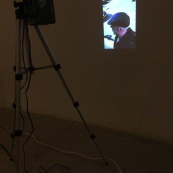 installation view 5
