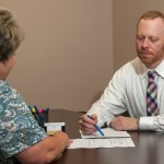 What To Expect Injury Law Consultation Law Office Of Carter Martling