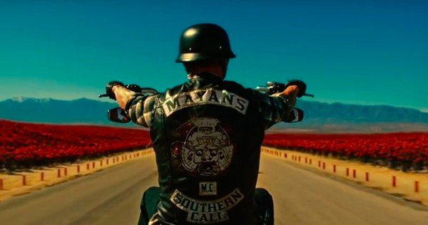 Mayans MC season 2 episode 7 preview: Fight fire with fire