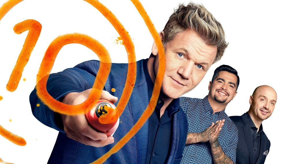 MasterChef season 10 episode 13 preview: A tale of two courses