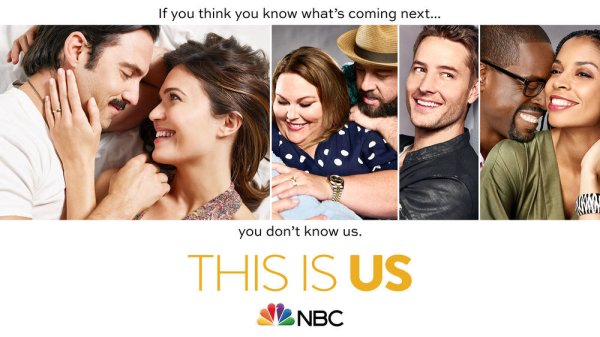 This Is Us season 4 episode 5 spoilers: All about