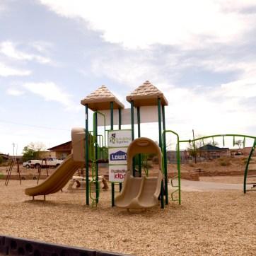 playground-002-finished