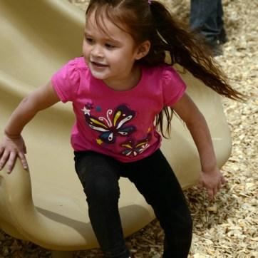 playground_kids-005-678x1024