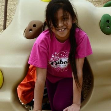 playground_kids-009-678x1024