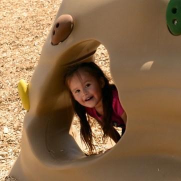 playground_kids-013-678x1024