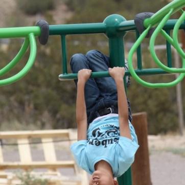 playground_kids-018-576x1024