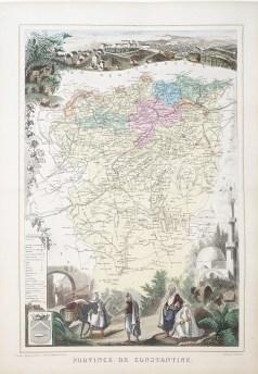 Province de Constantine