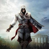 Assassin's Creed - Renaşterea