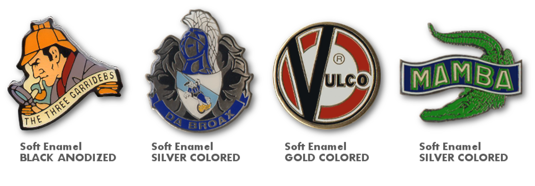 Pin Prices | Cartier Pins & Patches