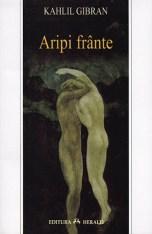 aripi frante - 2006