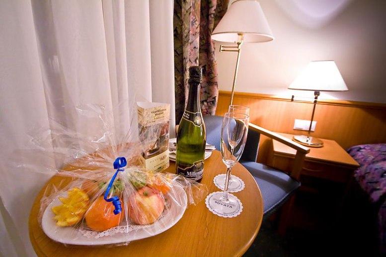 0011_Hotel Danubius Sovata_2011_01_002