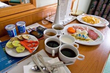 0011_Hotel Danubius Sovata_2011_01_004