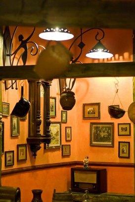 0028_Pensiune-restaurant-History-Sovata-Toprural_201101007