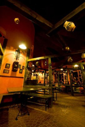 0028_Pensiune-restaurant-History-Sovata-Toprural_201101011