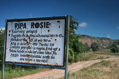 Rapa Rosie_Sebes_Judetul Alba
