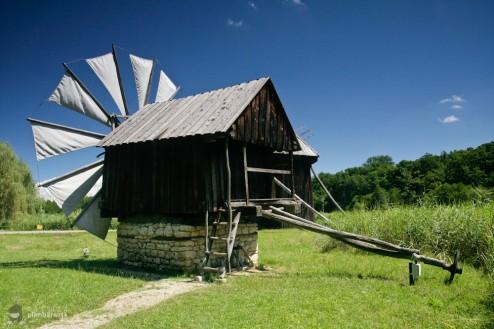 05-Muzeul ASTRA Sibiu