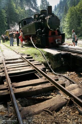 08_Mocanita de pe Valea Vaserului