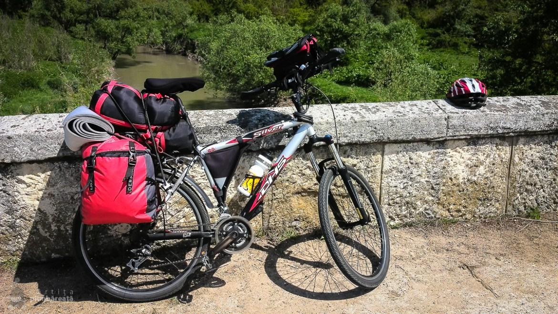 bicicleta-bulgaria-orlova-chuka-katselovo-sadina-cherven_30