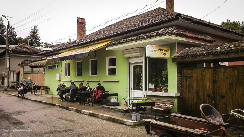 bicicleta-bulgaria-orlova-chuka-katselovo-sadina-cherven_68