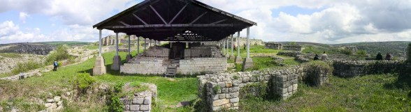 Bulgaria Cherven_1