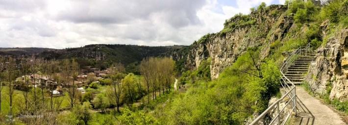 Bulgaria Cherven_2