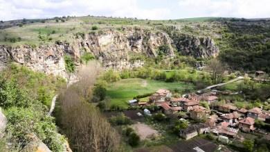 Bulgaria Cherven_4