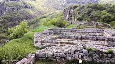 Bulgaria Cherven_5