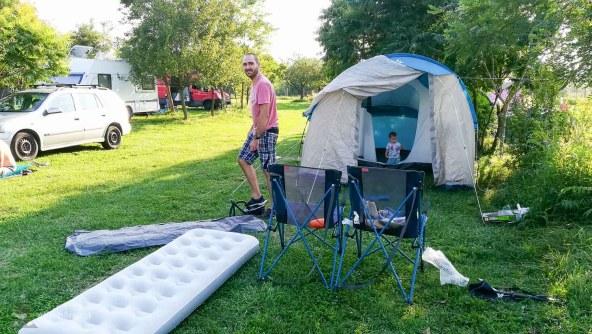 Camping Carta Fagaras Sibiu_03