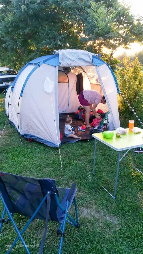 Camping Carta Fagaras Sibiu_06